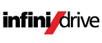 InfiniDrive